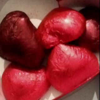 nicholas valentine winfield