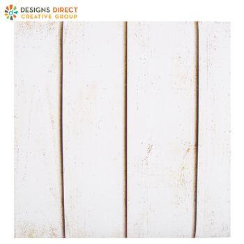 Shiplap Peel Stick Removable Wallpaper Removable Wallpaper Shiplap Mirror Wall Decor