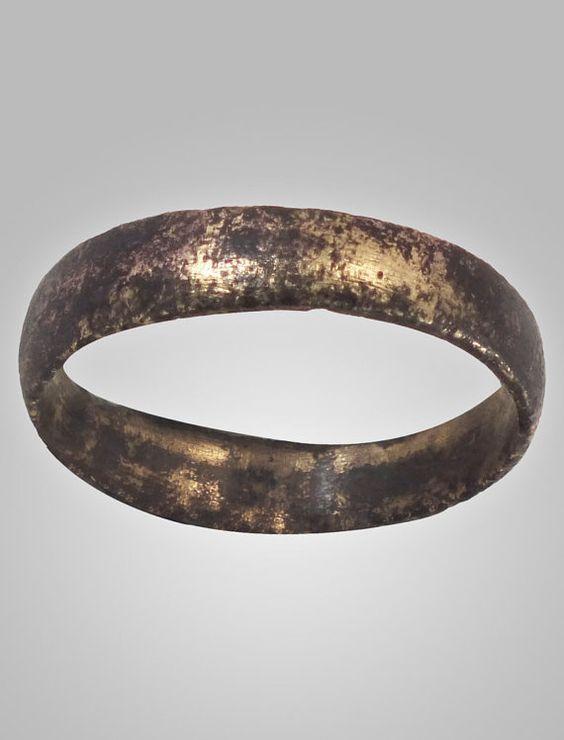 Viking Weding Rings 014 - Viking Weding Rings