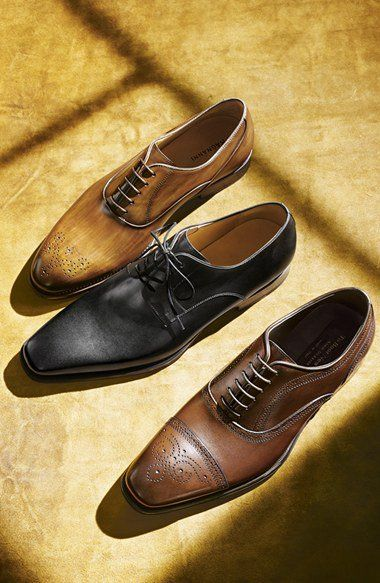 yellow dress nordstrom mens shoes