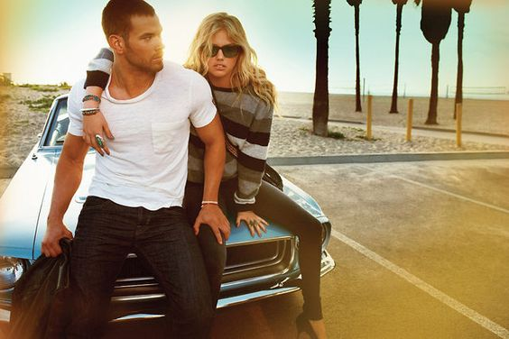 ‪Dylan George Abbot + Main Campaign Video 2012‬ by Starworks Artists. The new campaign for Dylan George and Abbot + Main featuring Kellan Lutz and Kate Upton.