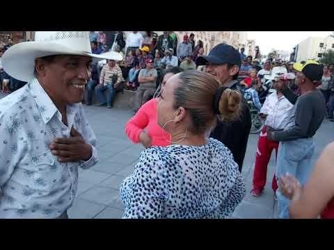 No Hay Otro Show Urbano En Chihuahua Como El De Musical Milagro Youtube Musical Chihuahua Urbano