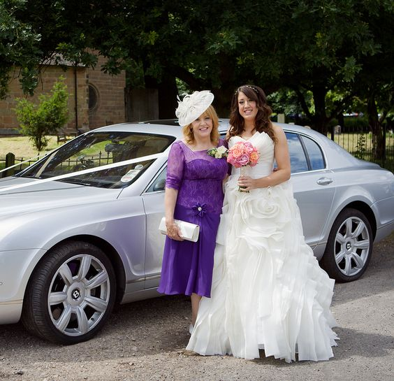 Mother of the bride- maggie sottero juliette dress - Wedding June ...