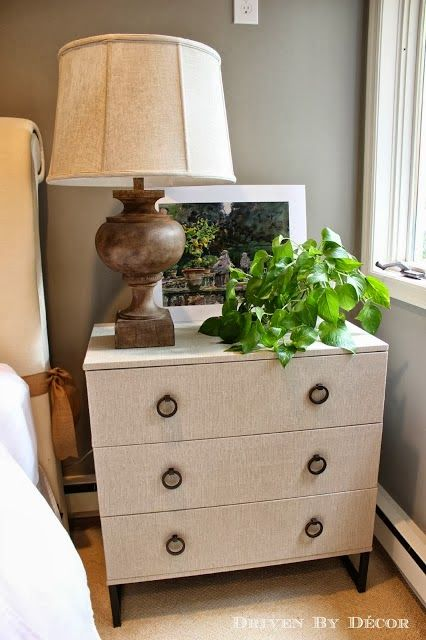 Aspelund Ikea Garderobekast ~   rooms!!  house ideas  Pinterest  Challenges, Ikea Hacks and Hacks