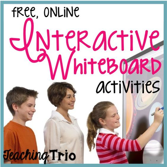 SAS Curriculum Pathways is a site chock full of interactive games, activities, and primary source documents.