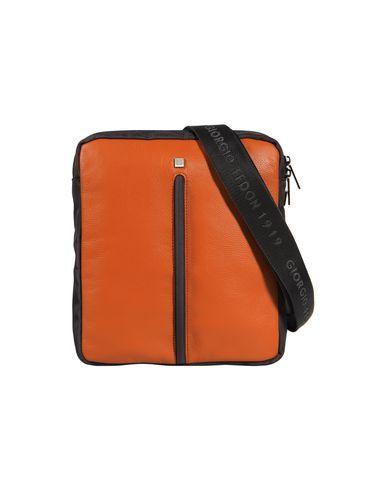 http://etopcoats.com/giorgio-fedon-1919-women-handbags-medium-fabric-bag-giorgio-fedon-1919-p-8958.html