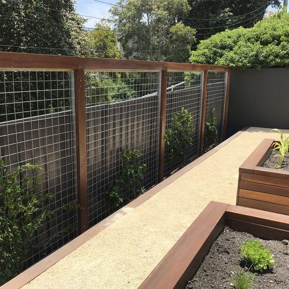 36x Tuin Ideeen Garden Architecture Garden Trellis Garden Design