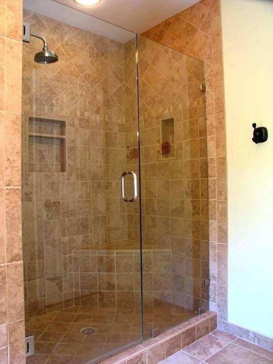 Bathroom Ideas Uk 2017 Tile Walk In Shower Shower Tile Designs Master Bathroom Shower