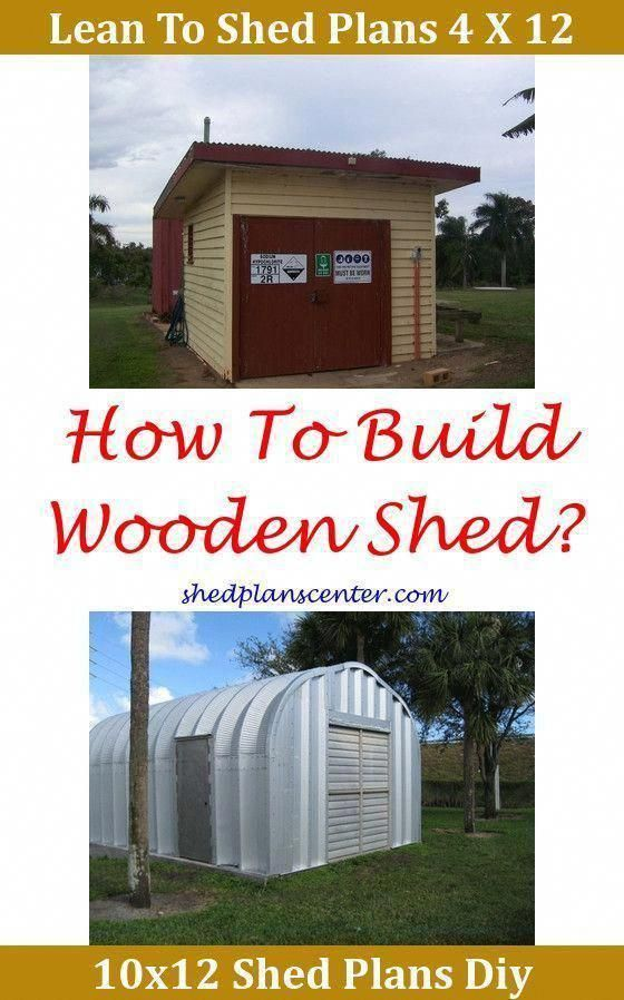 Just About Everythings There Is To Know About Shed Plans Foundation Can Be Found Here Shed Plans Shed House Plans 10x12 Shed Plans