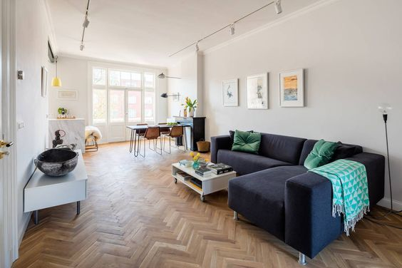 Check out this awesome listing on Airbnb: Design apartment Pinot Noir - Flats for Rent in Amsterdam