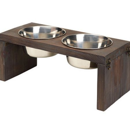 Etsy Gift Guide for Dogs - The Cottage Market