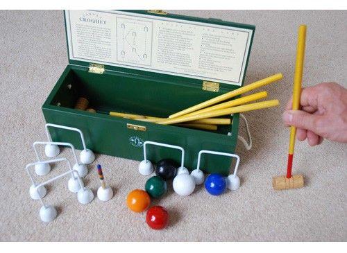 (http://www.toyzone247.com/indoor-carpet-croquet-set/)