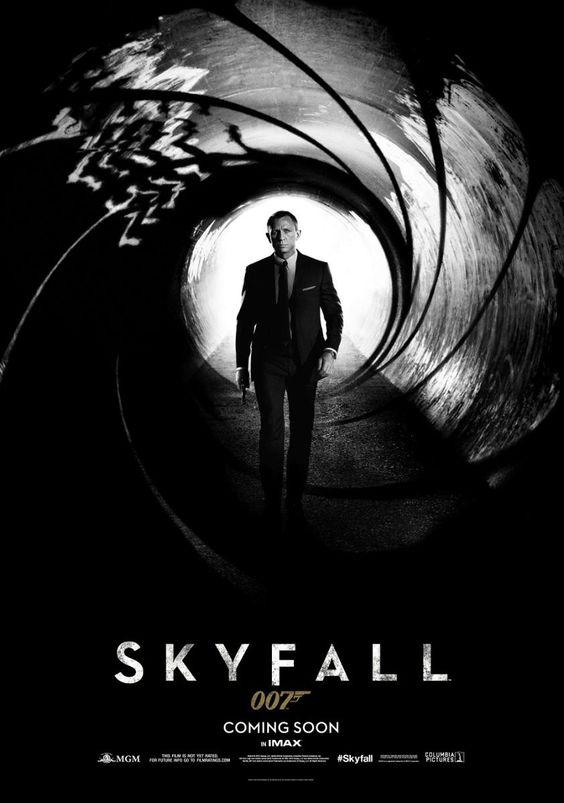 Skyfall-806932185-large.jpg (842×1200)