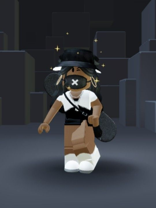 Roblox Outfit Roblox Pictures Cool Avatars Roblox