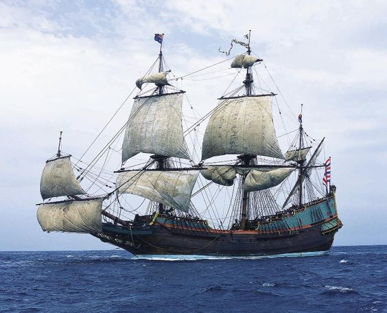 Batavia was a ship of the Dutch East India Company (VOC). It was built in Amsterdam in 1628, and armed with 24 cast-iron cannons. A twentieth century replica of the ship is also called the Batavia and can be visited in Lelystad, Netherlands.