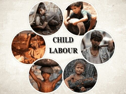 Pin On Essay About Child Labour In India 200 Word English Wikipedia