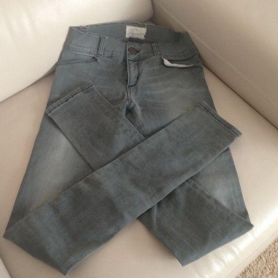 Denim Shirt Spring/summerCurrent Elliott BJpAP