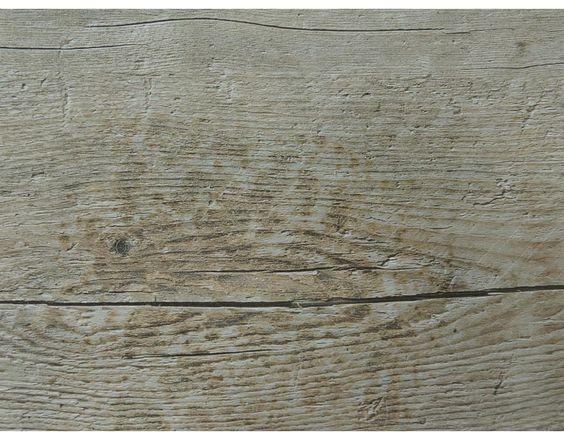 Vinyl Eiche grau    Der wunderschöne Vinyl Boden in Eichen-Optik ist kaum von echtem Holz zu unterscheiden. Besonders strapazierfähig Die Vinylschicht mit dem widerstandsfähigen Schutzfilm macht den Boden besonders...