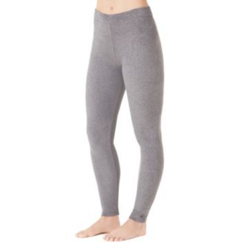 Cuddl+Duds+Fleecewear+with+Stretch+Leggings+-+Women's