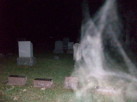 haunted wisconsin Find real haunted houses, ghost tours, paranormal investigations, haunted hospitals, abandoned prisons and any type of scary attraction in wisconsin at wwwhauntworldcom.