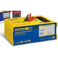 #Batterieladegerät Batium 7–24  #FRONTTOOL