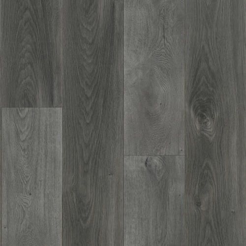Great Lakes Traverse 7 X 48 Floating Vinyl Plank Flooring 14 02 Sq Ft Ctn At Menards Ok For Direct Sunl In 2020 Vinyl Plank Vinyl Flooring Vinyl Plank Flooring