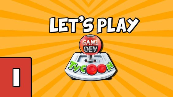 Game Dev Tycoon Download Pc Game
