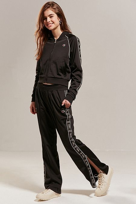 Champion + HVN for Urban Outfitters Track Pant