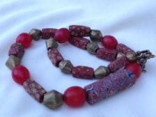 Beadwork in Necklaces - Etsy Jewelry - Page 141
