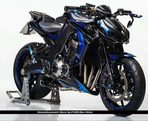This Are The Best Motorcycles For Any Rider Motos Esportivas Carros E Motos Motos