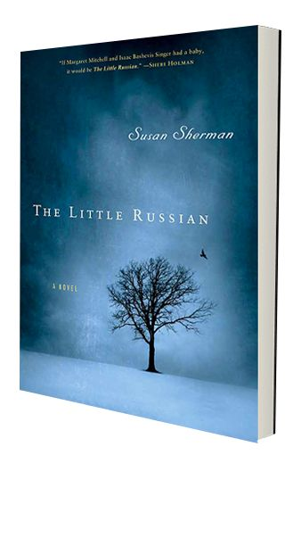 LittleRussian