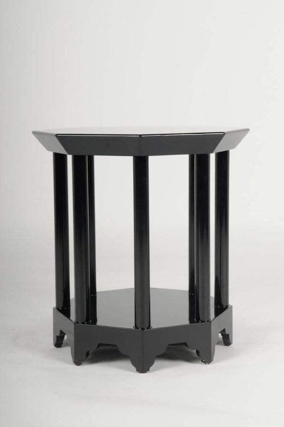 Hotels contemporary furniture and the o 39 jays on pinterest for High end modern furniture brands