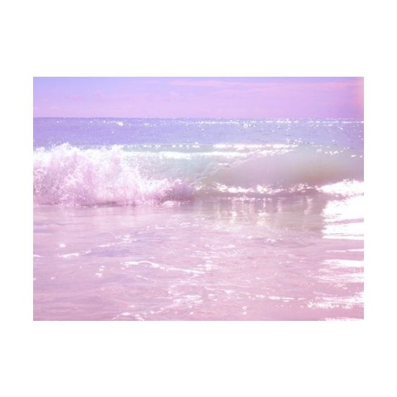 Pastel Goth ❤ liked on Polyvore featuring pictures, backgrounds, photos, pics, pink, fillers, phrase, quotes, saying and text