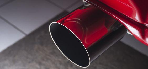 Fife Exhaust Fitter, Fife Exhaust Supplier, Exhaust Prices Fife, Catalytic Converters Fife, DPFS Fife, Diesel Particulate Filte Fife, ECU Remapping Fife, Custom Exhausts Fife