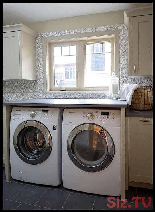 48++ Enclosed washer and dryer ideas in 2021