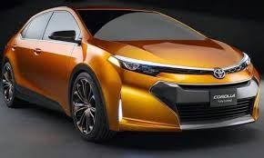 Resultado de imagem para carros