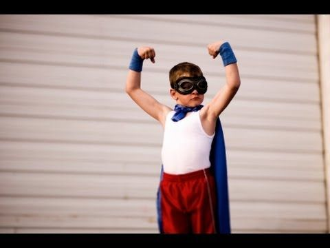 The Importance of Self Confidence in your Home Business