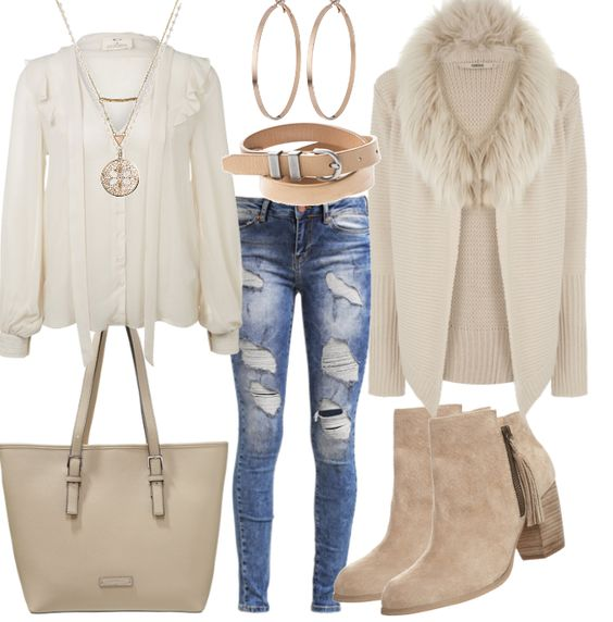 My Mind #fashion #style #look #dress #outfit #luxury #trend #mode #nobeliostyle