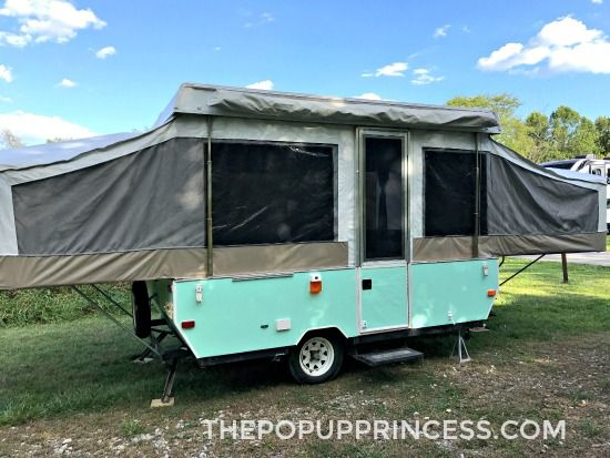 16+ Small pop up campers for sale Full HD
