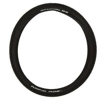 Weinman Rim 20X4-1//4 36H Black