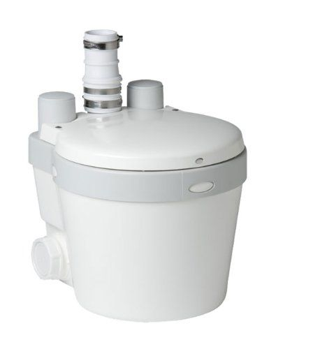 kitchen sink grey water saniflo saniswift gray waste water pumpthe saniswift is a 5819