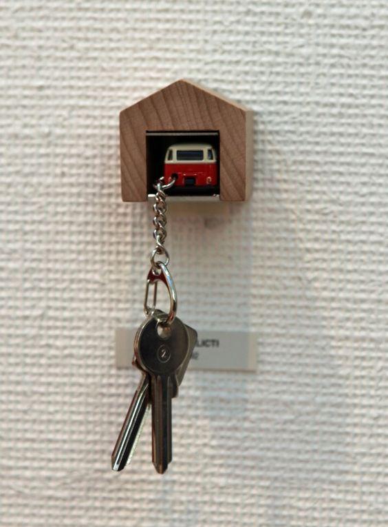 WANT!!!!!   Keys / Corpus Delicti
