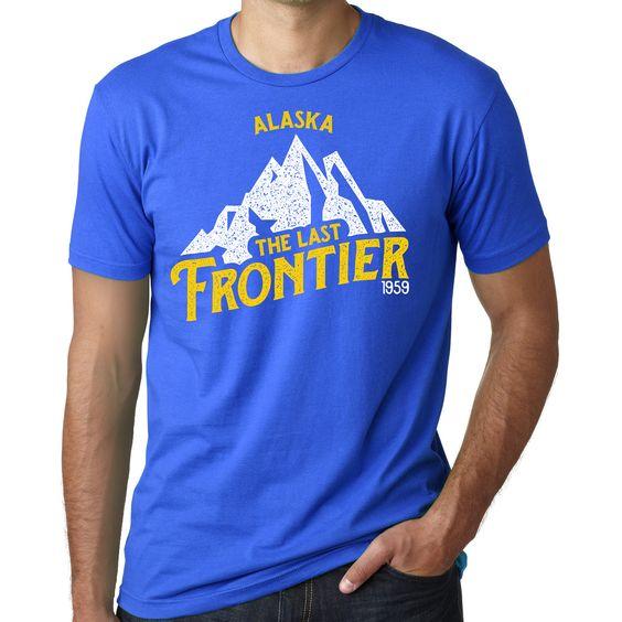 alaska the last frontier game