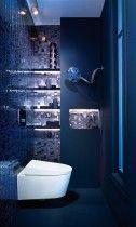 L'espace toilette mérite la plus grande attention. Nos équipements et mobiliers sur http://www.aufildubain.fr/produits/espace-toilettes-c33.html