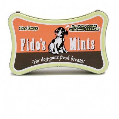 Fidos Cookies