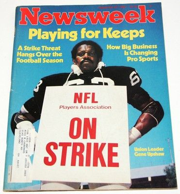 Nfl Strike Stock Photos and Pictures | Getty Images