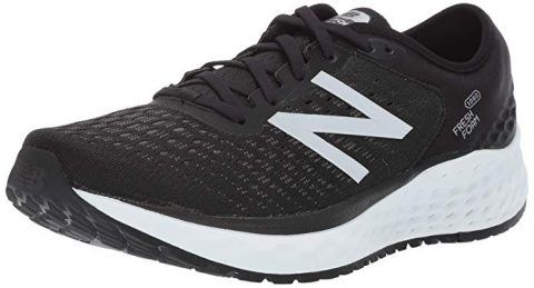 Top 10 Best Running Shoes for High