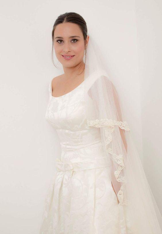 #Novias2016 #Águilas  #Murcia #makeup #maquillaje #novia