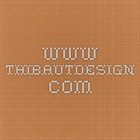 www.thibautdesign.com
