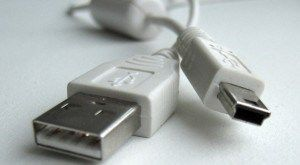 Massive, undetectable security flaw found in USB: It's time to get your PS/2 keyboard out of the cupboard